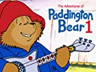 The Adventures Of Paddington Bear - Series 1