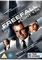 Freefall - Flight 174