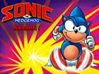 Sonic The Hedgehog - Series 1
