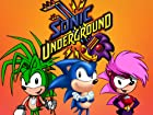 Sonic Underground - Series 1