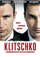 Klitschko
