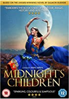 Midnight&#39;s Children