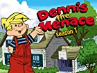 Dennis the Menace - Series 1