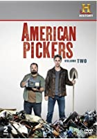 American Pickers - Vol.2