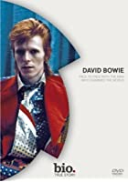 David Bowie - Face To Face With The Man Who Charmed The World