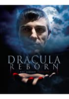 Dracula - Reborn