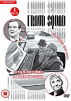 Fraud Squad - Series 1