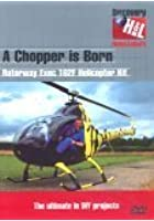 A Chopper Is Born - Kit