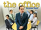 The Office [US] - Series 1
