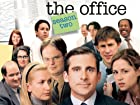 The Office [US] - Series 2