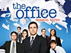 The Office [US] - Series 3