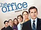 The Office [US] - Series 5
