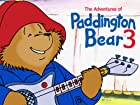 The Adventures of Paddington Bear - Series 3