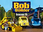 Bob the Builder - Series 15