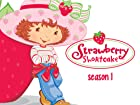 Strawberry Shortcake - Series 1