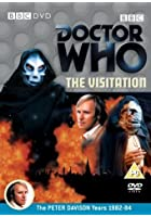 Doctor Who - The Visitation