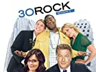 30 Rock - Series 3