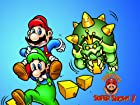 Super Mario Brothers Super Show - Series 1
