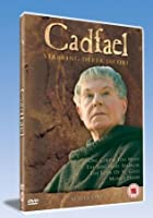 Cadfael - The Complete Series 1