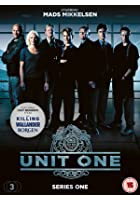 Unit One