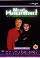 Most Haunted - The Best Of Most Haunted