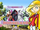 Horseland - Series 1