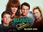 Married...With Children - Series 1