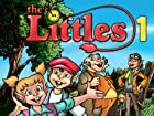 The Littles - Series 1