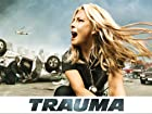 Trauma - Series 1