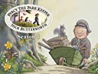 Percy the Park Keeper - Series 1