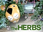 The Herbs - Series 1