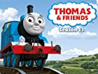 Thomas and Friends - Series 13