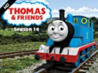 Thomas and Friends - Series 14