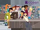 6Teen - Series 1