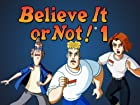 Ripley&#39;s Believe It Or Not! - Series 1