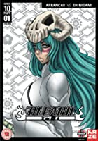 Bleach - Series 10 - Vol.1