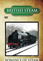 British Steam - Romance Of Steam