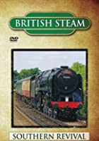 British Steam - Southern Revival