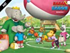 Babar and the Adventures of Badou - Series 1