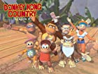 Donkey Kong Country - Series 3