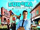 Eureka - Series 1