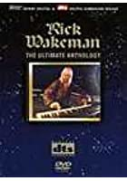 Rick Wakeman - The Ultimate Anthology