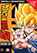 Dragon Ball Z - Series 6 - Complete