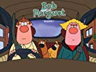 Bob And Margaret - Series 1