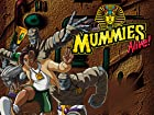 Mummies Alive - Series 1