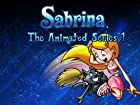 Sabrina The Animated Series - Series 1
