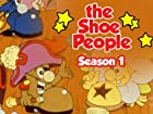 The Shoe People - Series 1