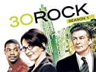 30 Rock - Series 1