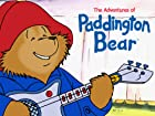 The Adventures Of Paddington Bear - Specials