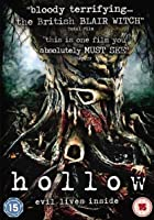 Hollow